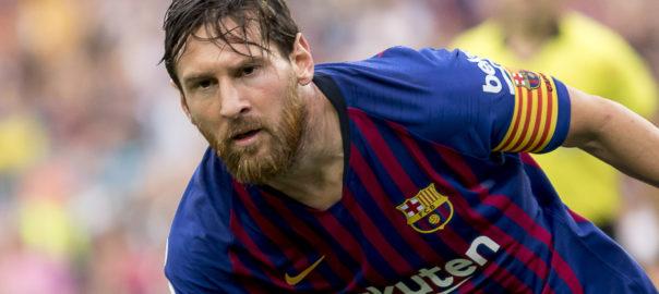 Suspenen lliga espanyola futbol coronavirus