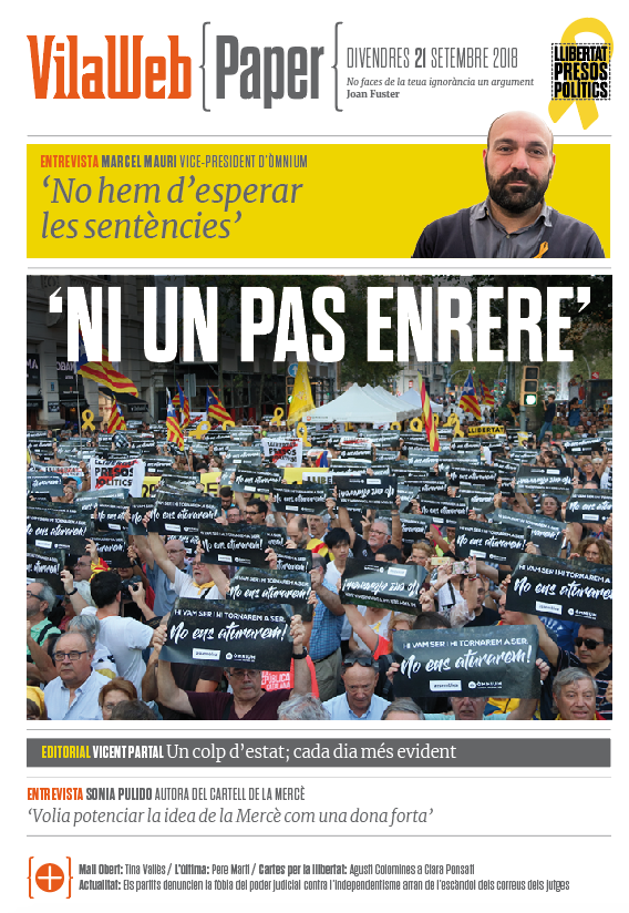 https://imatges.vilaweb.cat/nacional/wp-content/uploads/2018/09/Captura-de-pantalla-2018-09-20-a-las-22.13.02-20221402.png