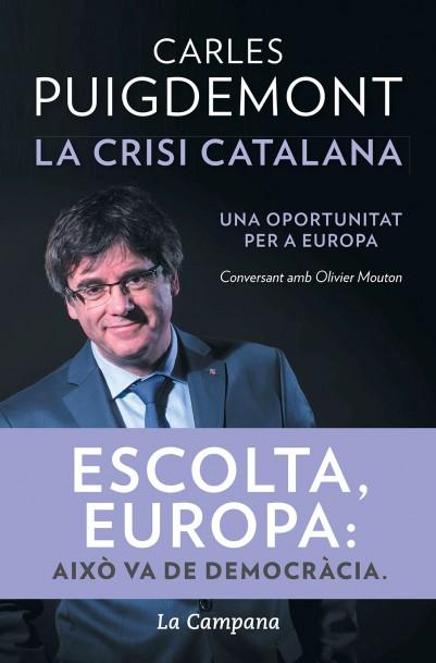 https://imatges.vilaweb.cat/nacional/wp-content/uploads/2018/09/LA-CRISI-CATALANA-coberta-401x609-24195224.jpg
