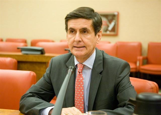 El rector de los másters de Cifuentes, Montón y Casado ahora es magistrado del TC (cat)