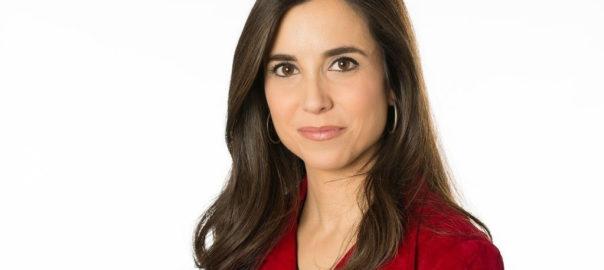 Catalunya Ràdio nova temporada Laura Rosel