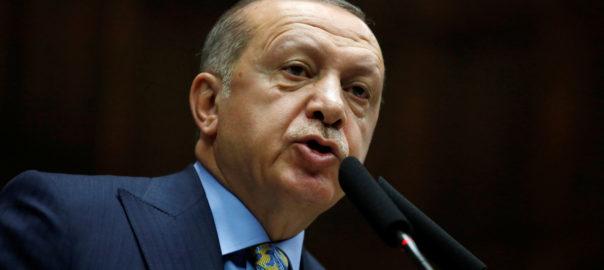 erdogan batllia ankara