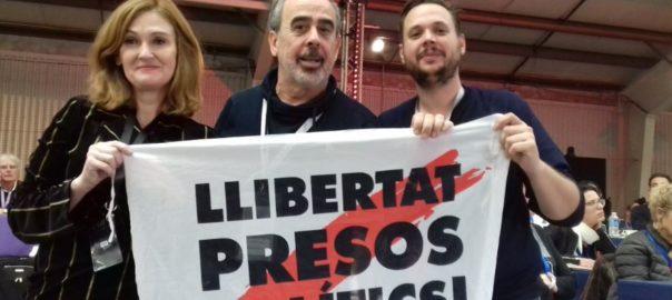 https://imatges.vilaweb.cat/nacional/wp-content/uploads/2018/11/partit-comunista-24133107-604x270.jpg