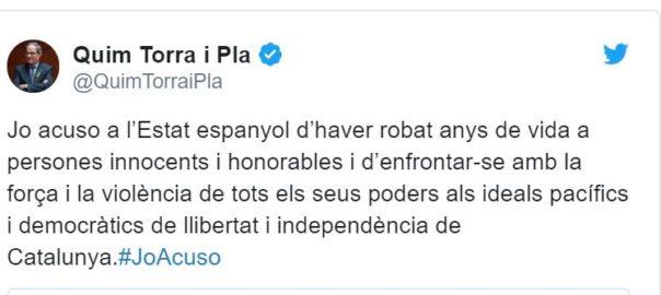 https://imatges.vilaweb.cat/nacional/wp-content/uploads/2018/11/twitter-jo-acuso-03102800-604x270.jpg