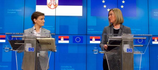 UE diàleg