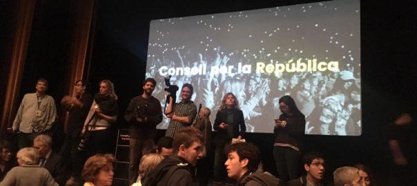 https://imatges.vilaweb.cat/nacional/wp-content/uploads/2018/12/interior-teatre-consell-republica-08103908-604x270.jpeg
