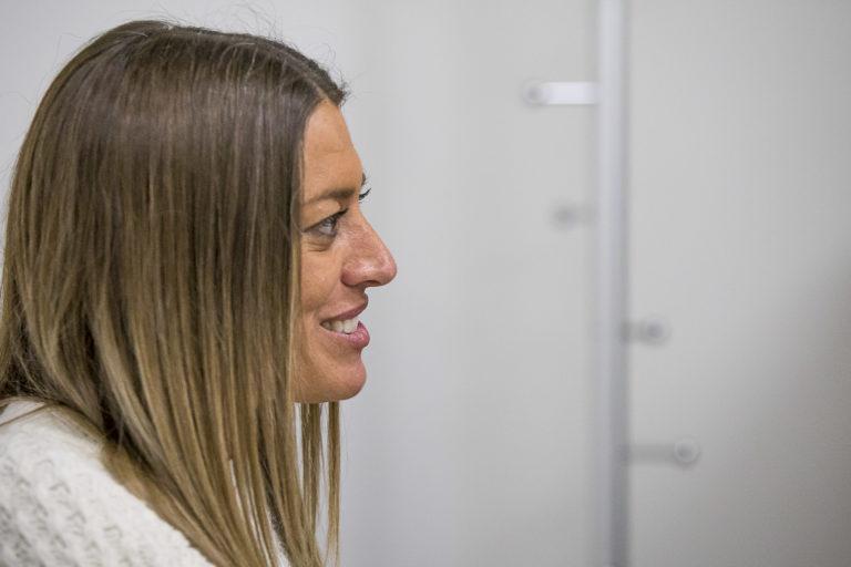 Miriam Nogueras