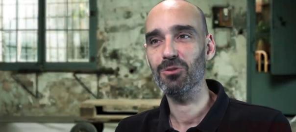Martel, nou director del Teatre Lliure