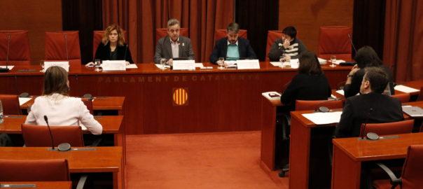 Comissió 155