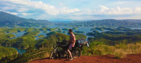 llac ta dung vietnam