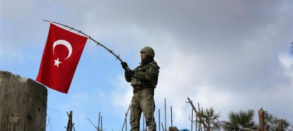 afrin ocupacio turca