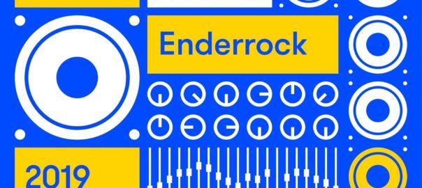 Enderrock Girona
