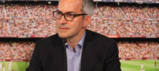 Víctor Font