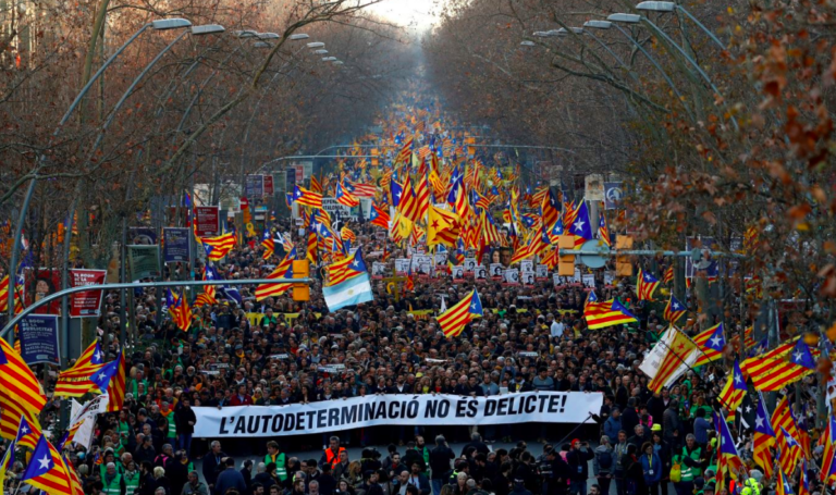 https://imatges.vilaweb.cat/nacional/wp-content/uploads/2019/02/Captura-de-pantalla-2019-02-16-a-les-18.39.51-16184007-768x455.png