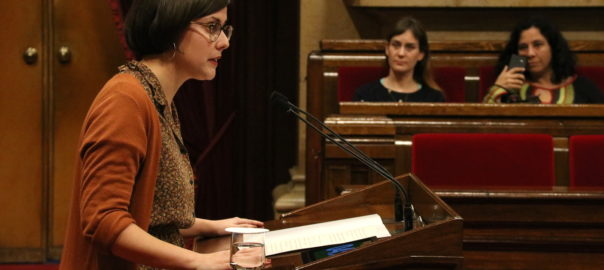 Jenn Díaz