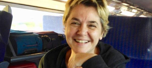Marta Marin-Dòmine.