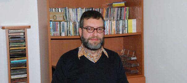 Xavier Cester