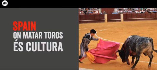 video omnium imatge espanya