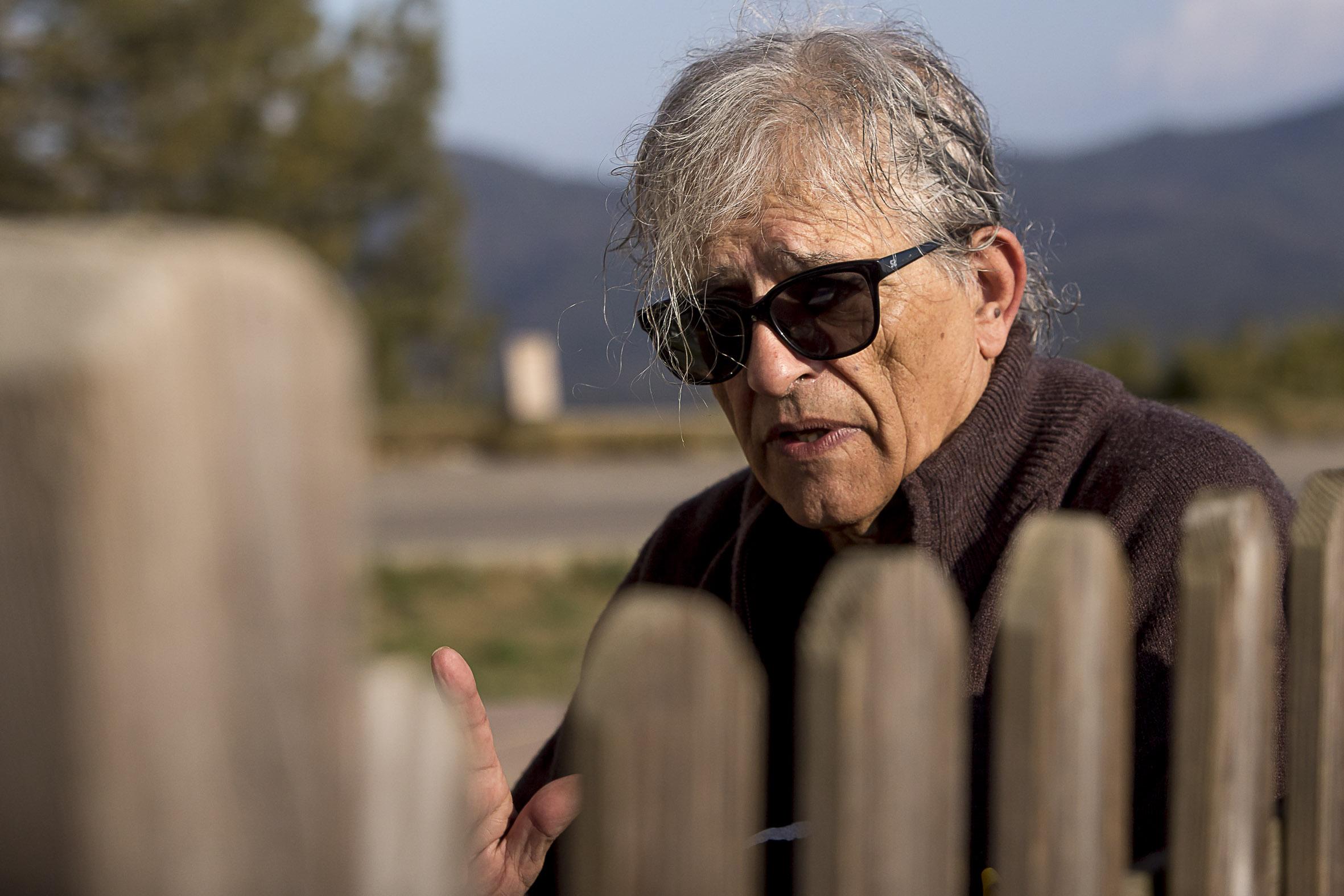 Ramon Cotarelo