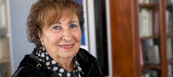 Anna Miñarro