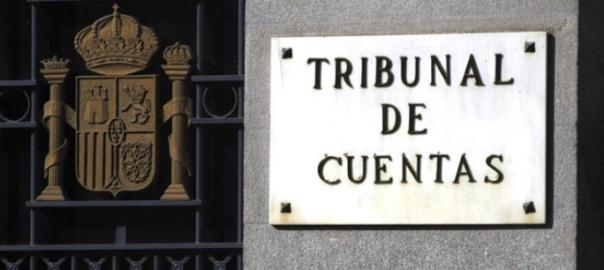 Tribunal de Comptes referèndum