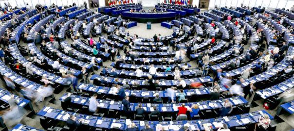 alertadors llei europea