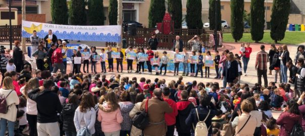 Escola Valenciana