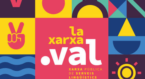 Xarxa Pública de Serveis Lingüístics Valencians