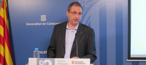 Jordi Argelaguet