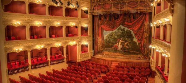 teatre principal maó