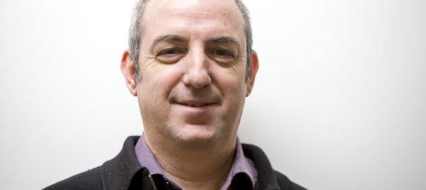Jordi Badia