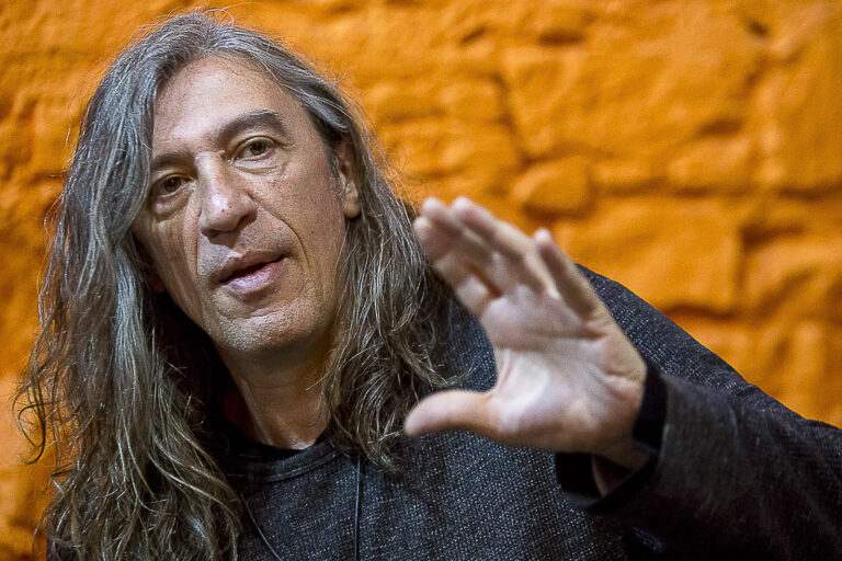 Gerard Quintana