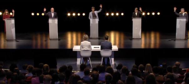 debat unió europea maastricht