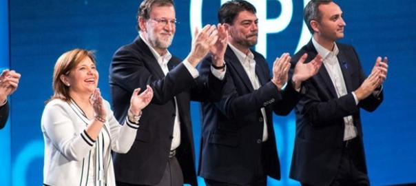 Rajoy eleccions