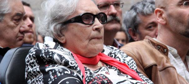 presos erc funeral neus catala
