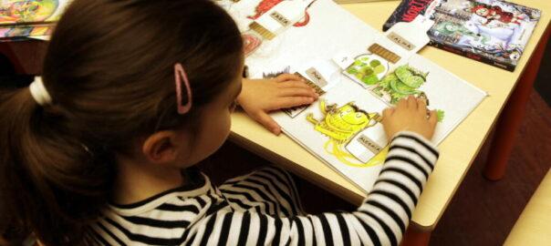 contes catala infantil