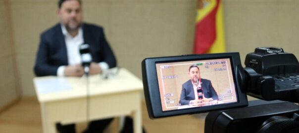justícia espanyola