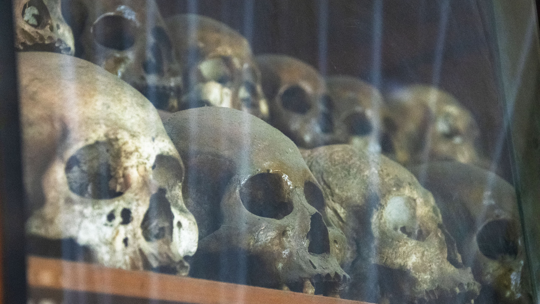 testimoni camp concentració genocidi cambotjà