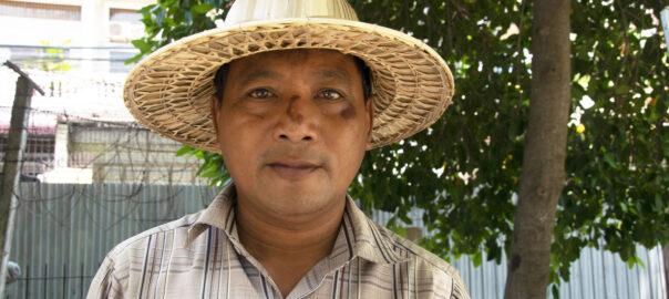 camp concentració genocidi cambotjà