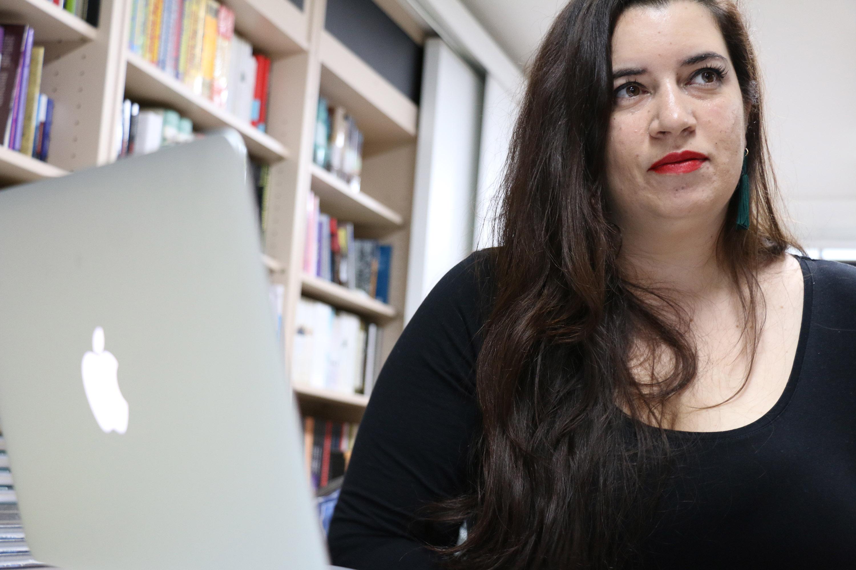 Adrià Tamara Carrasco