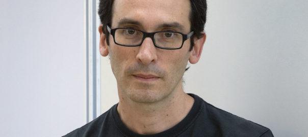 Entrevista César Rendueles