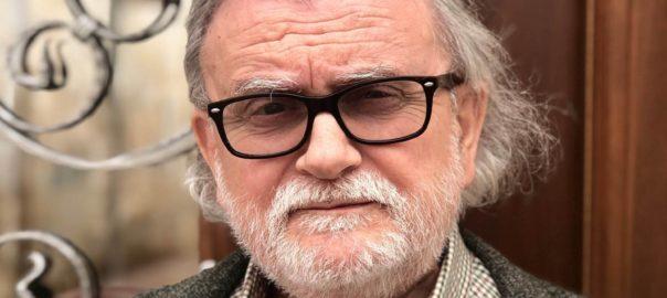 Josep L Pitarch