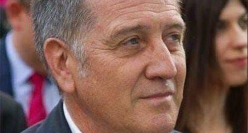 dimiteix director informacio cas villarejo