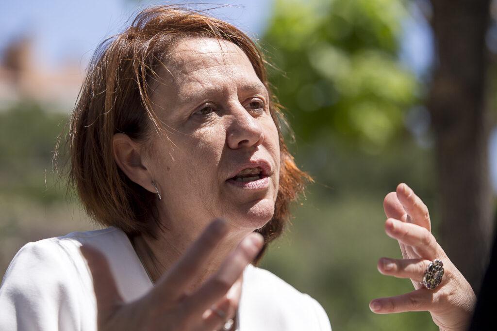 Marta Madrenas