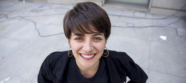 Marta Rosique
