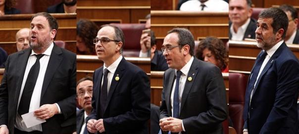https://imatges.vilaweb.cat/nacional/wp-content/uploads/2019/05/Captura-de-pantalla-2019-05-24-a-les-17.43.33-24174357-604x270.png