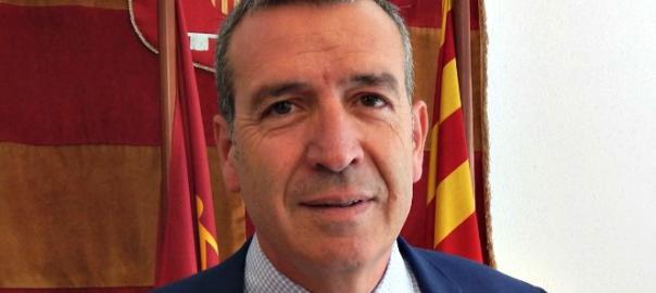 Francesc Boya