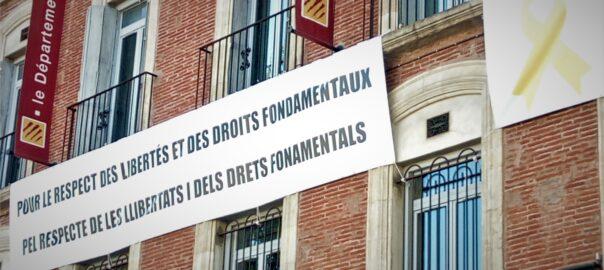 consell departamental catalunya Nord