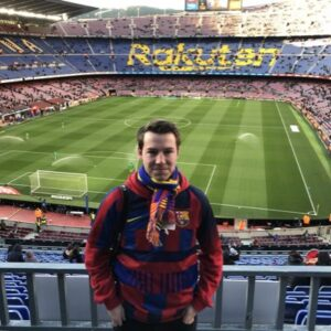 FC Catalans