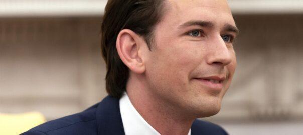 austria eleccions anticipades
